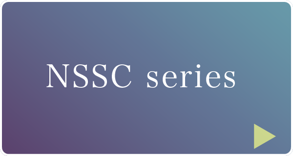 NSSCseries